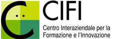 logo_cifi