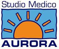 Marchio Aurora