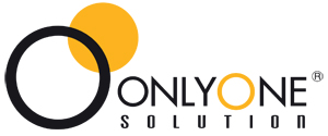 ONLYONE-ultimo